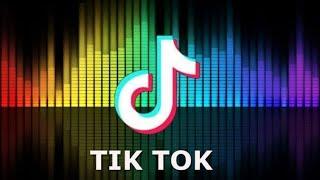 Clip Tik Tok Hót Nhất Việt Nam