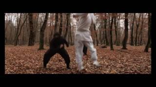 Brat Li - Resmi Trailer  As Media & NR production