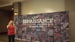 2017 Jostens Renaissance National Conference Recap thumbnail