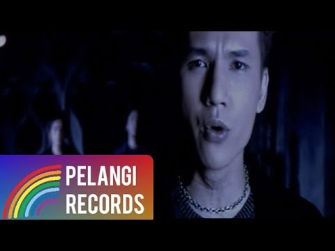 Caffeine - Seribu Malam (Official Music Video)