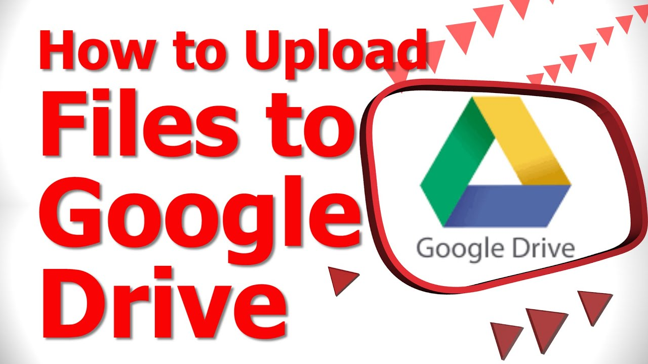 how to download files from google drive to iphone how to upload files to drive 7381