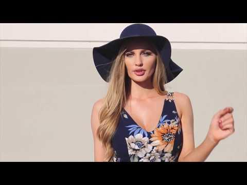 Spring Fashion Guide | Amiclubwear