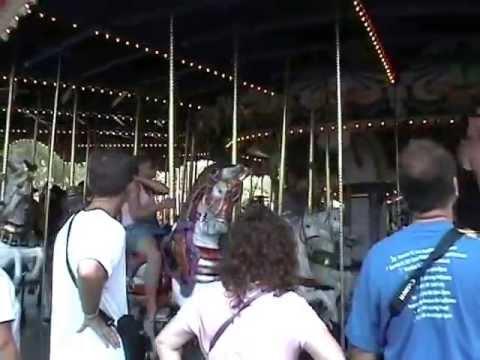 florida holiday 2004 part 1