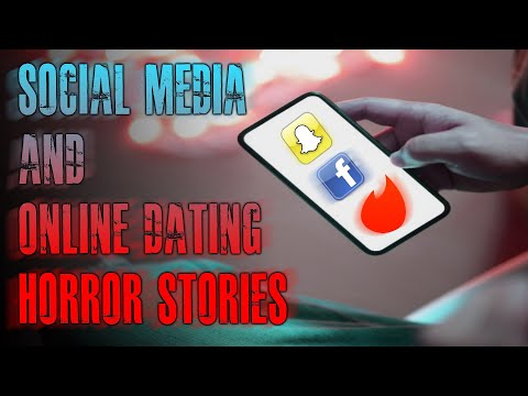 Why You Should Online Date from YouTube · Duration:  10 minutes 58 seconds