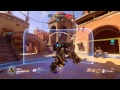 Overwatch | Competitive