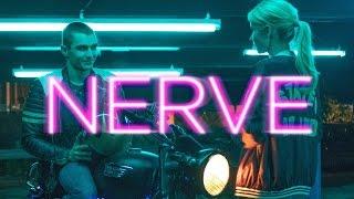 NERVE - Trailer Italiano Ufficiale dal 15 Giugno al Cinema