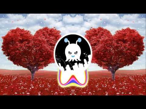 Mile Ho Tum - (Reprise Version) Neha Kakkar, Tony Kakkar (3D AUDIO)(Use Headphones) 👾