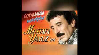 Video Mustafa Yavuz- Havar download MP3, 3GP, MP4, WEBM, AVI, FLV November 2018
