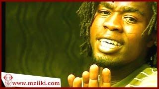 Pisha Njia (Official Video) - TMK Wanaume Family