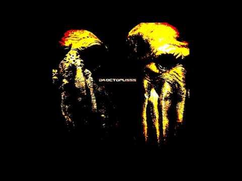 Da Octopusss - Hell (K.I Remix)
