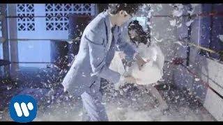 方大同 Khalil Fong - BB88 [Official Music Video]