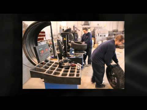How Much Does Wheel Refinishing Cost? - Carcone's Auto Recycling & Wheel Refinishing
