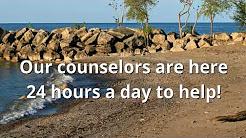 Christian Drug and Alcohol Treatment Centers Orange Lake FL (855) 419-8836 Alcohol Recovery Rehab