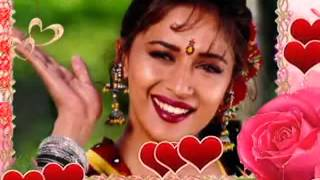 Kumar Sanu full Emotional Sad Songs 90s   Video Dailymotion