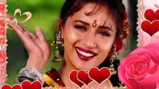 Kumar Sanu full Emotional Sad Songs 90s   Video Dailymotion
