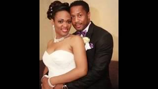 Reason why Mike Ezuruonye wants to divorce Nkechi,his beautiful wife.