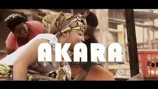 Network - Akara  Official Music Video