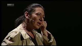 Andrea Händler - Diskret