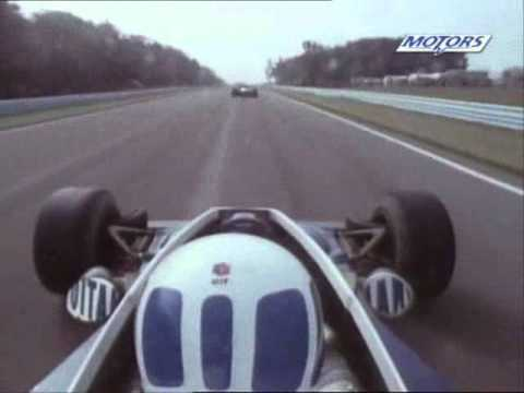 F1 1978 season part 4 of 4 (review)