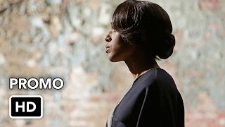 """Scandal 4x20 Promo """"First Lady Sings the Blues"""" (HD)"""