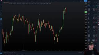 YOU WON'T BELIEVE HOW MANY BTC SHORTS ARE OPENING Bitcoin Technical Analysis today.