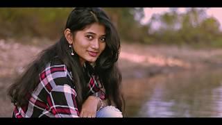 Aja na || Hit Nagpuri Song || 2018 || Sadri Humor