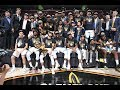 Golden State Warriors Best Play Highlights Of The 2018 NBA Finals Vs. Cleveland Cavaliers
