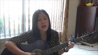 Ngõ hồn qua đêm (Guitar cover) - T.Truc