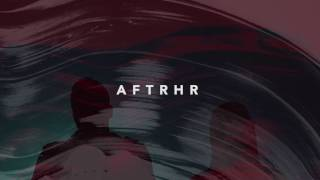 AFTRHR - Walking On Air (Official Audio)
