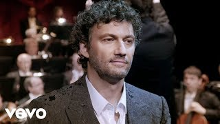 Download Jonas Kaufmann - Parla più piano - Live MP3 song and Music Video