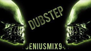 Best Dubstep Ever [Mindfuck Drops] (by GeniusMix94)
