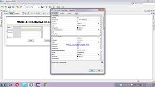 Hii i am sagar raina. welcome to my channel programming design & logics about this video: guys in video creating bill reciept by entering t...