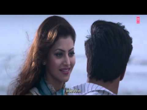 Sanam re video song hd mp5
