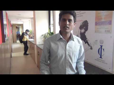 Top Finance College in Delhi , ICOFP