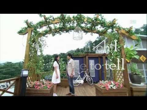 Love ost the is person girlfriend i my will download gumiho
