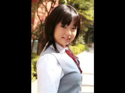 Japanese Schoolgirls - Gregoruan Grandmothers