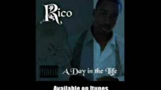 Rico - My Life (In the Sunshine)