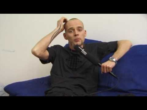 Thomas D Interview 24.02.2000