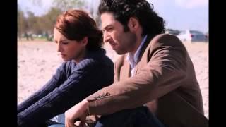Смотреть 1001 ночь   смотреть лучшие турецкие сериалы