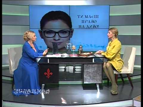 Татьяна Дорофеева Бизнес по-женски или как сделать мужчину успешным ПравДиво шоу