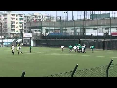 DIL23 04032012 QUEZZI-CAMPESE 2-0