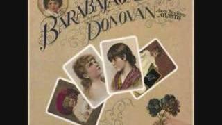 Play Barabajagal