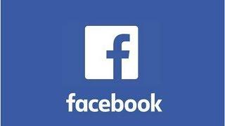 ¡Otra vez! Se cae Facebook en todo el mundo