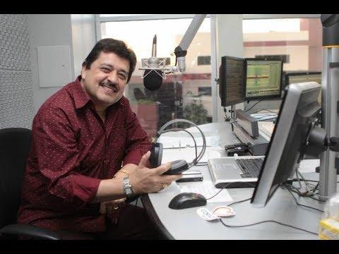 Unicos con Rubén Rodríguez