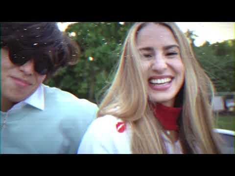 Download Roke X Victoria - TUO(Video Oficial)