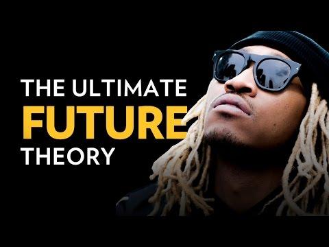 Future & Mumble Rap's Ironic Origin