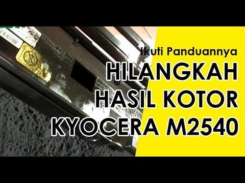 Kyocera 3245 Video clips - PhoneArena