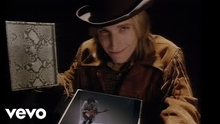 prince-rock-hall Prince Tom Petty Steve Winwood Jeff Lynne And