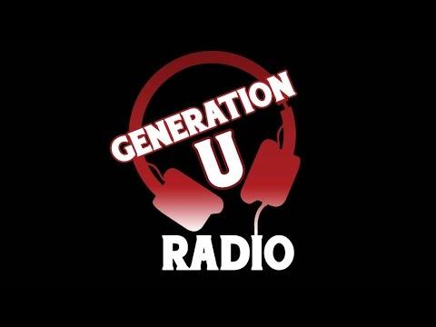 Generation U Radio - The Censorship Show