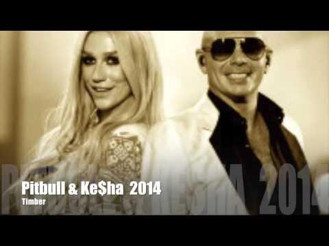 Pitbull Kesha Timber Sample of Oskar Lee San Fransisco